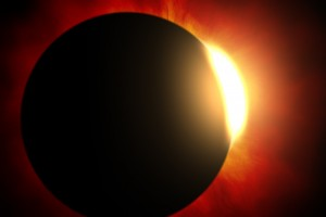 solar eclipse 1115920 1280