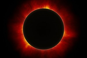 solar eclipse 1116853 1280